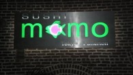 208 N Harbor Blvd Fullerton, CA 92832 (714) 525-8974   It seems as though Sushi Momo isn't getting the credit it deserves. Sure it's located in the heart of downtown […]