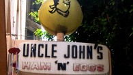 834 S Grand Ave Los Angeles, CA 90017 (213) 623-3555 located in the hustle and bustle of dtla, uncle john's satisfies the hunger for all walks of life. this place […]